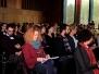SCDay18 - Begrüßung & Eröffnung durch Dr. Frauke Gerlach und Nathanael Liminski