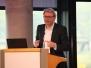 SCDay16 - Begrüßung & Eröffnung durch Dr. Frauke Gerlach und Dr. Marc Jan Eumann