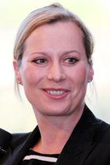 Marion Haag
