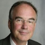Bernd Holznagel