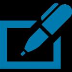 pen-icon