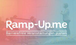 Website ramp-up.me