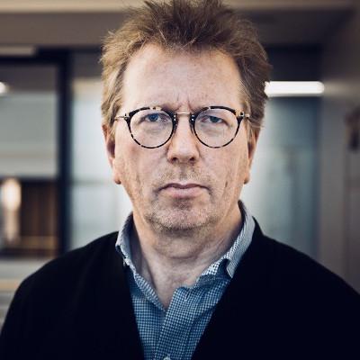 Cordt Schnibben, reporterfabrik